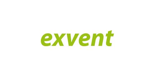 Samarbeidspartener exvent
